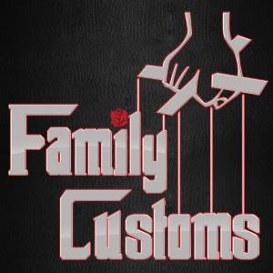 FamilyCustomsFBProfile