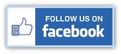 Follow_us_on_Facebook reso 175