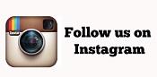 follow us instagram-follow rso 175