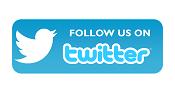 follow us twitter_logo reso 175
