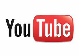 youtube transp