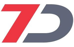 7d logo reso 500