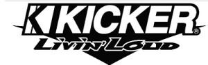 kicker logo reso 300