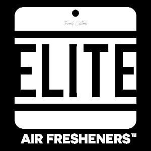 Elite_Air_Fresheners_white