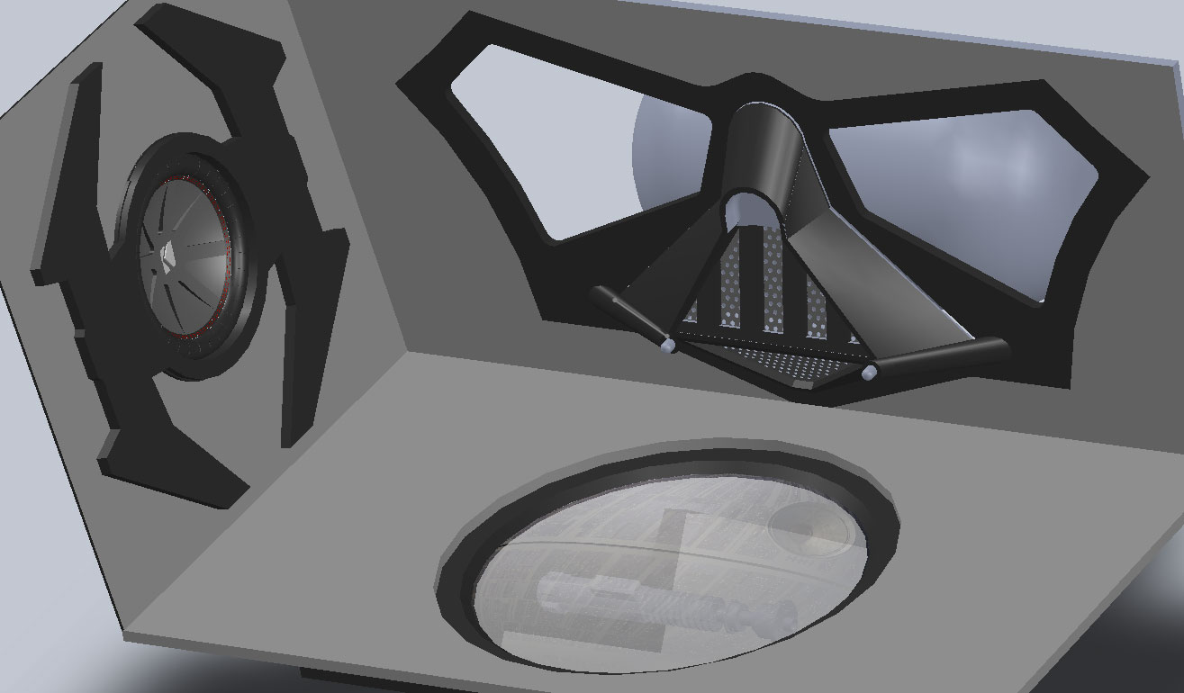 VaderConceptDesign01